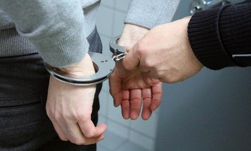 Четверых задержанных крымских татар отправили под стражу