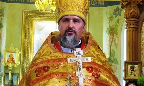 Евпаторийцы боятся православного ЛГБТ-сообщества