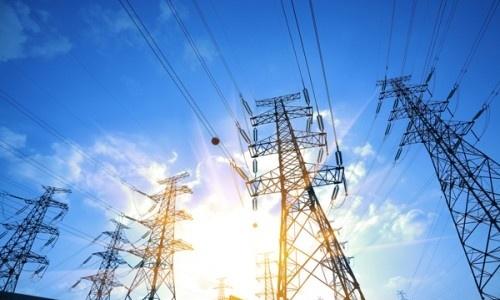Сегодня будет запущена третья нить энергомоста