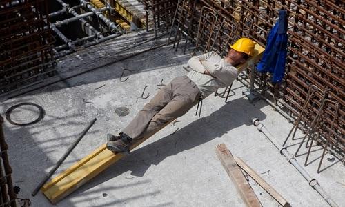 За нацпроекты Крыма берутся недобросовестные подрядчики?