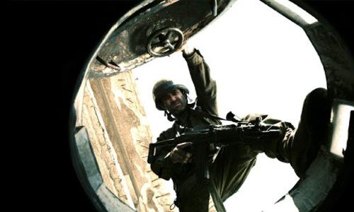 Военные заглянут в свои топливные баки. Пришло время
