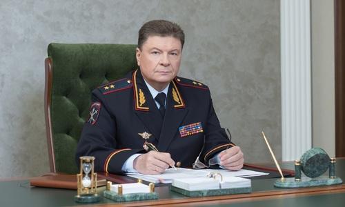 Самые богатые региональные полицейские в Крыму и Чечне