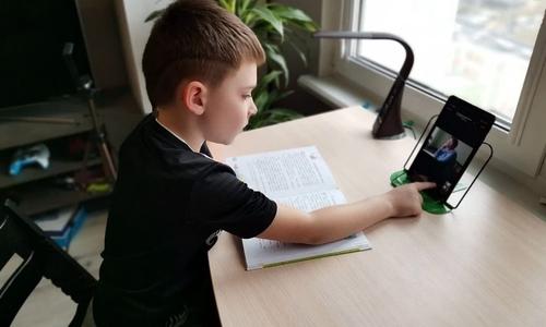 Халявы с бесплатными планшетами детям не будет