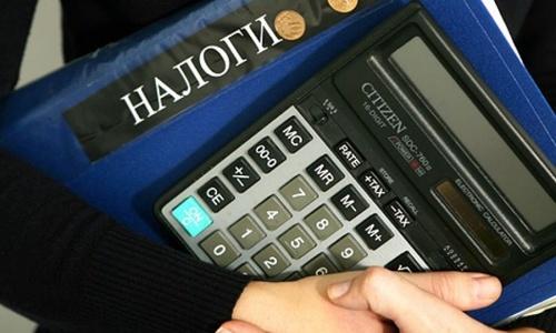 В Севастополе собрали 5 миллиардов налогов