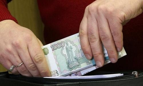 Фирмы-мошенники обирают доверчивых крымчан