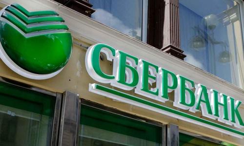 Сбербанк не хочет признаваться в выдаче ипотеки крымчанам