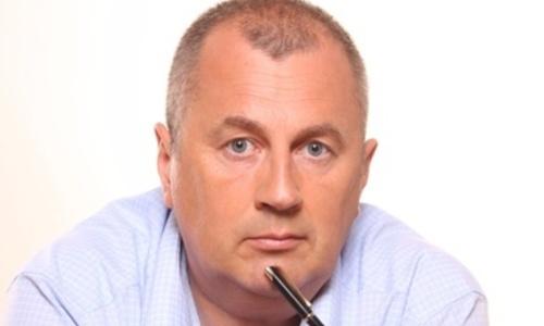 Депутат Симферопольского горсовета предлагает создать свое «Евровидение»