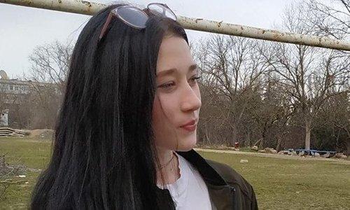 Была у друзей: в Крыму спустя 3 недели нашлась школьница