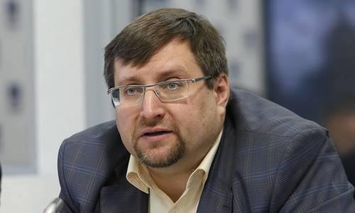 На российско-турецком форуме крымчан не ждут