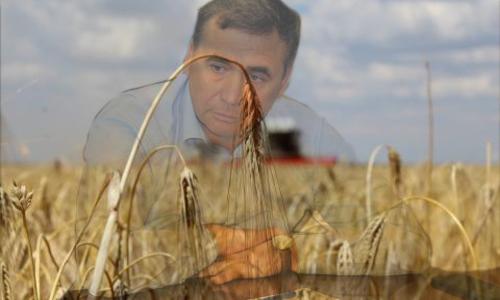 Министр сельского хозяйства Крыма пообещал, что продуктов хватит