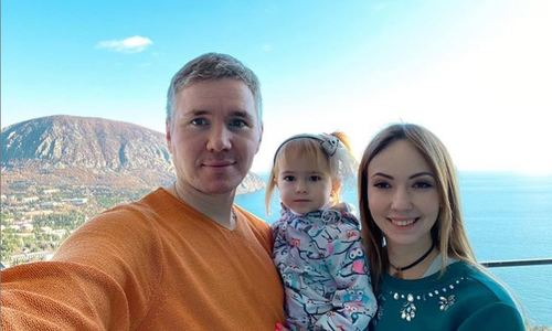 Блогер из Крыма удивилась ценам на отдых в Сочи