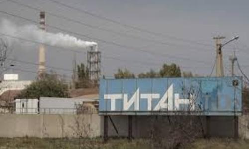 Режим ЧС снят, дети едут домой: Армянск возвращают к привычной жизни