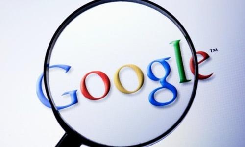 Google признал российский Крым
