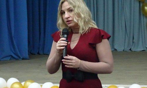 Аксенов назначил министра спорта Крыма