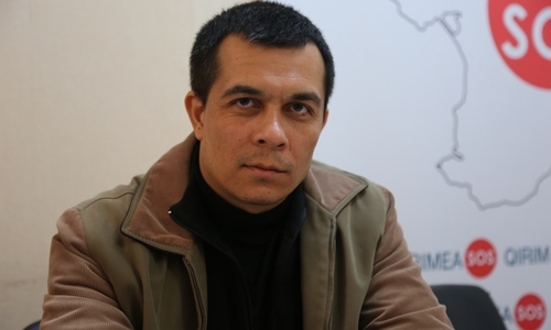 Задержанного адвоката Курбединова будут судить сегодня