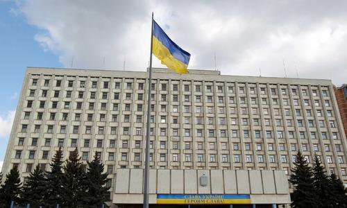 Крым помешал канадскому журналисту въехать в Украину