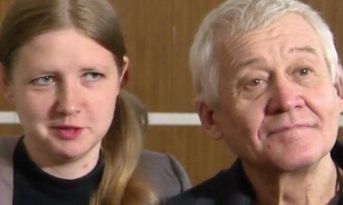 Жестокий маньяк Сергей Ткач умер от сердечной недостаточности