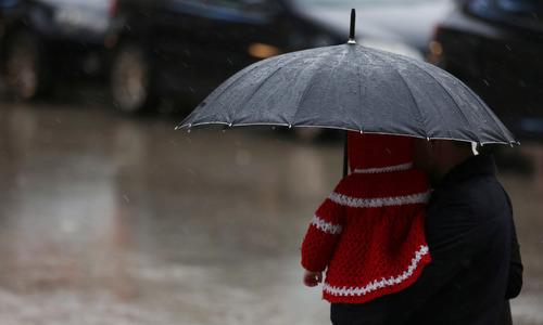 Сегодня в Крыму до +13, но к вечеру погода ухудшится