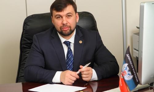 ДНР вслед за Крымом выставит Украине счет за ущерб