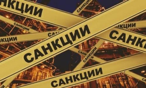 Запад вынуждает крымских аграриев петлять между санкций