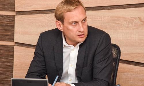 Аксенов рассказал, почему ФСБ занялась Филоновым