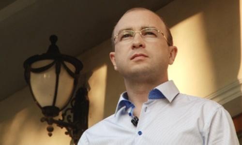 Лиев в Киеве заложит «фундамент объективности»