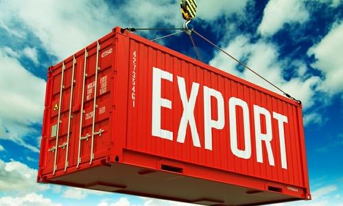 В чем смысл экспортировать продукцию из Крыма в Африку?