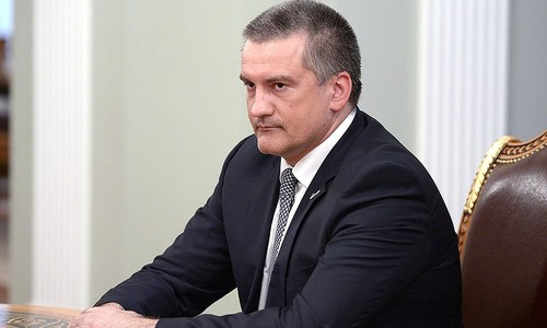 Новому главе Минздрава РК поручили побороть бюрократию