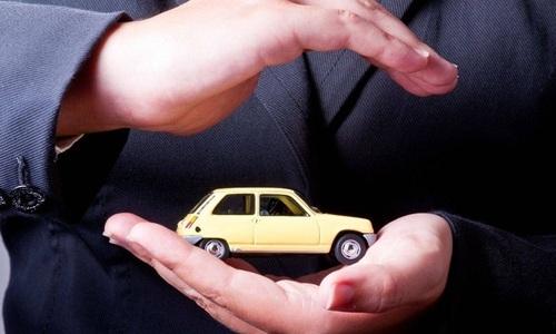 Стоимость автостраховки для Крыма повысили на 20 процентов