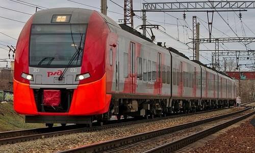 Из Севастополя по Крыму поедут скоростные электрички