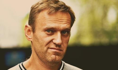 Бальбек уверен, что Навальный не политический, а мошенник