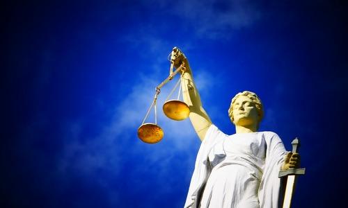 Судья, вынесший приговор Умерову, попал под уголовку