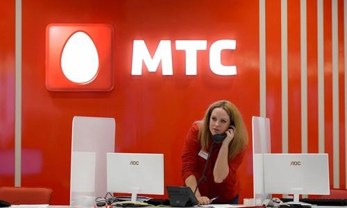 Без предупреждения: МТС повысил стоимость связи в Крыму