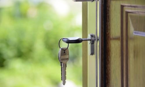 Самое дешевое жилье для отдыхающих – в Евпатории и Судаке
