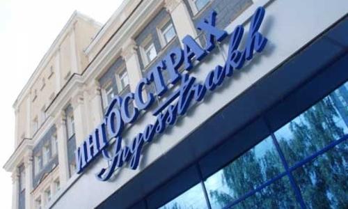 Крупнейшая страховая компания России и слышать не хочет про санкционный Крым
