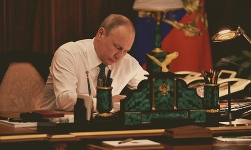 Как задержание Вавренюка скажется на Сергее Аксенове