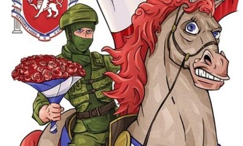 Севастопольскую самооборону пошлют убирать мусор