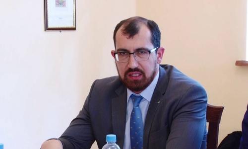 В Крыму хотят взыскать ущерб с Германии и Румынии