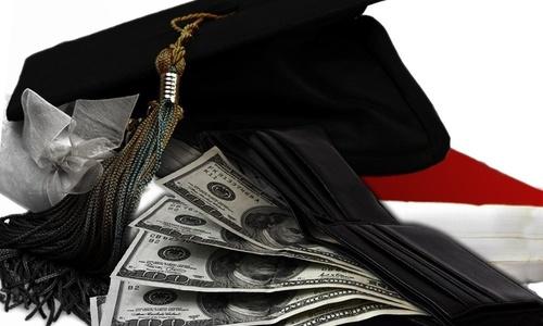Крымчанам придется дорого заплатить за украинский диплом