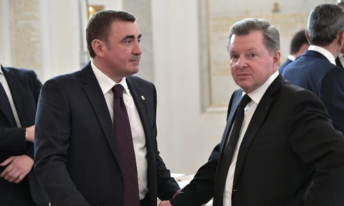 Украинский суд дал Белавенцеву 13 лет тюрьмы