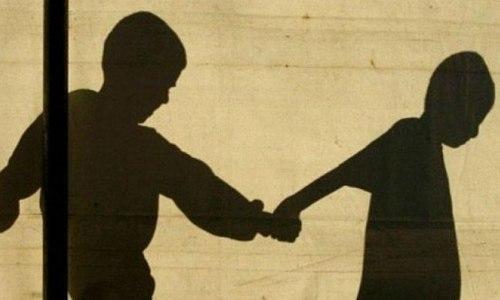Погостили: в Севастополе искали пропавших детей