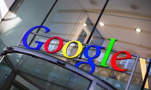Госдума пригрозила Google санкциями из-за Крыма