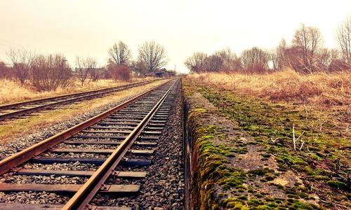 За сутки на поезда в Крым и обратно купили 5 тысяч билетов