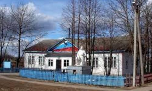 Депутаты позаботились, чтобы клубы в крымских селах не закрылись