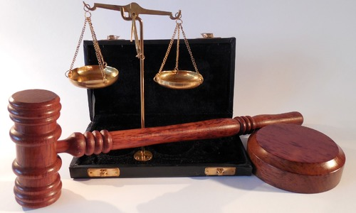 Трое севастопольцев получили сроки за вымогательство