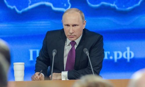 Для Крыма могут построить новые суда