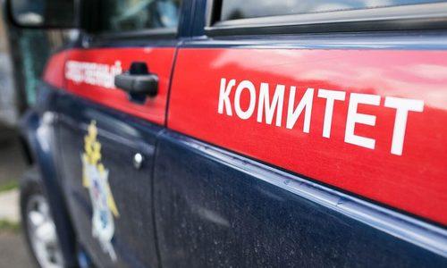 Следком проверит факт травмирования школьника в Севастополе