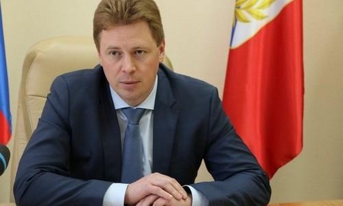 Глава Севастополя собрался контролировать работу «Севавтодора»