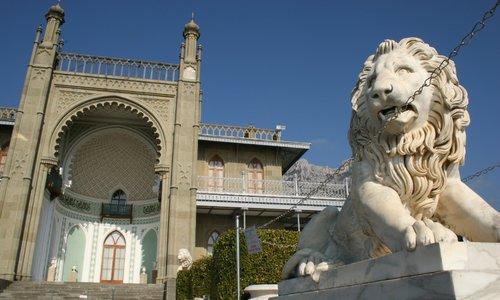 Что ожидает крымчан и туристов в «Ночь музеев»