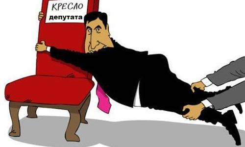 Ректор решил потеснить Аксенова